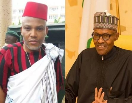 Nnamdi-kanu-No-cause-for-worry-over-Nnamdi-Kanus-outburst-Presidency-lailasnews