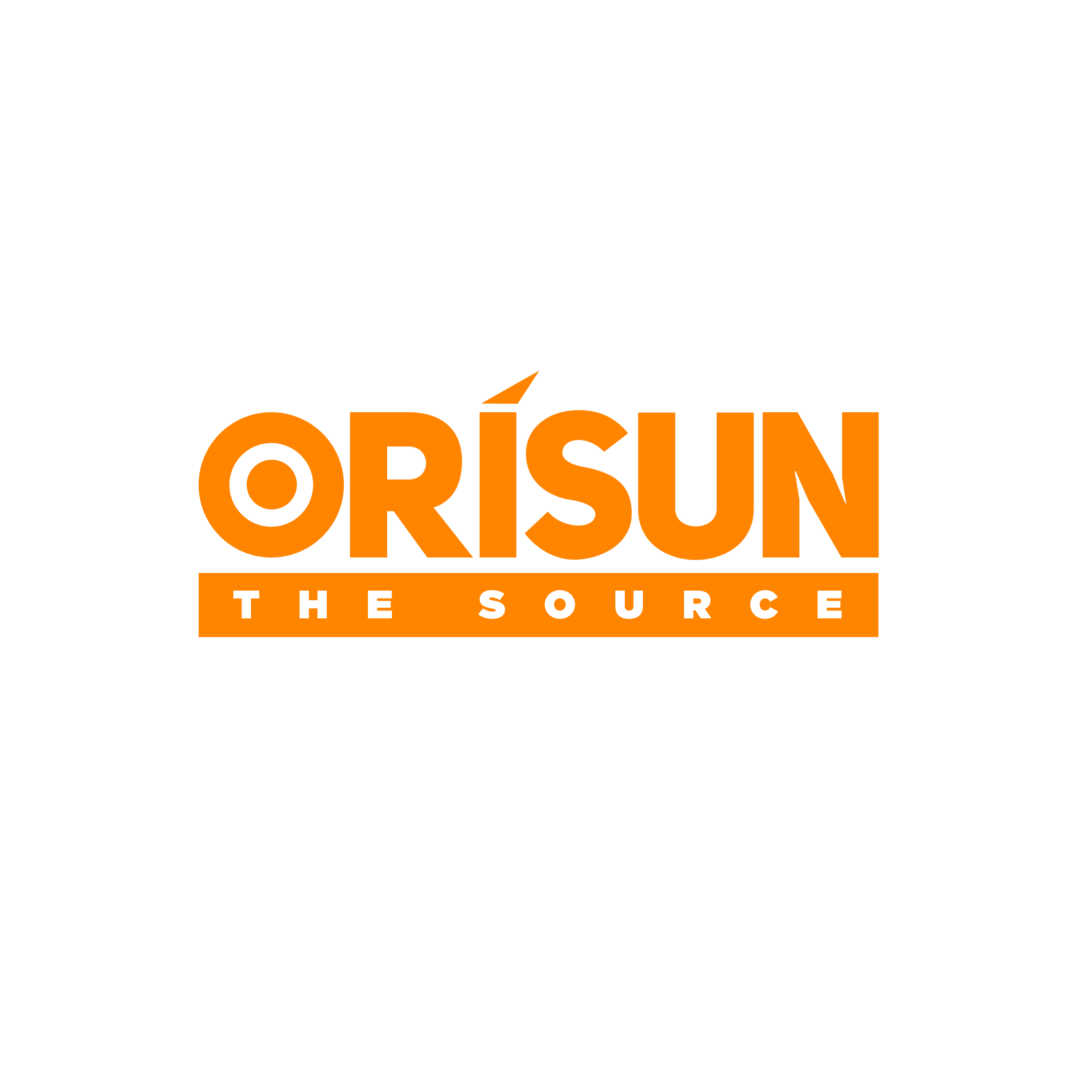 ORISUN LOGO-3