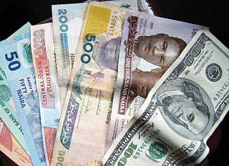 make-money-nigeria-youth-money-nigezie-orisun-atabatubu-eto-baba-eto