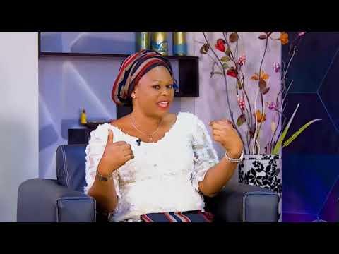 Ojumo Ire Pelu Foyeke Inaolaji: Itoju Awon Ewe Wa