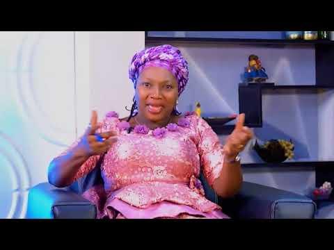 #OjumoIre: Feyikemi Oyaleke - Ayajo Ayeye ti Orile Ede Lapapo