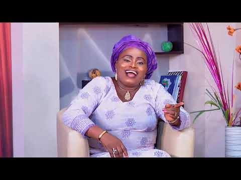 #OgoIgbala pelu Ola Onabanjo: Ijomitoro pelu Evang. Olawole Juliana a.k.a Alatileyin