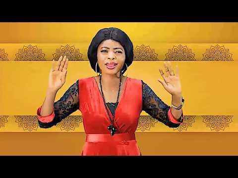 #MilikiExpress Pelu Bimbo Badmus - Awon Ohun To Nlo Lori Ero Social Media