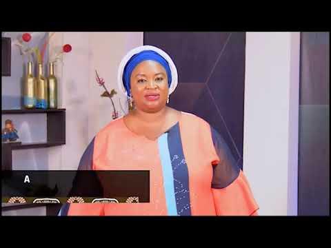 #OjumoIre Pelu Feyikemi Olayinka: Ekunwo Owo Osu Awon Osise Ijoba