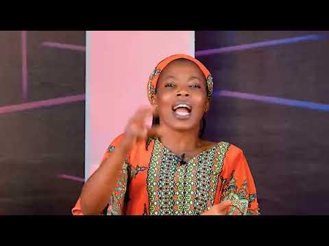#Bosenlo : AIsan Iba Ati Iba Ponju Poto (Malaria And Typhoid)