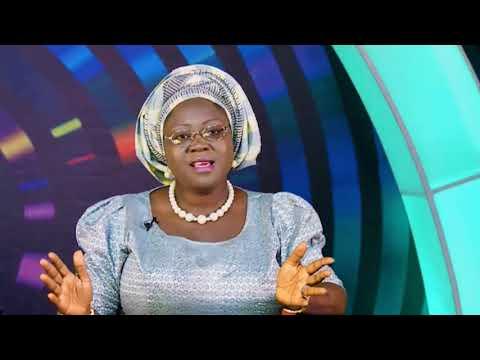 #LagboOselu: Eto Ijoba Lori Nkan Ọgbin