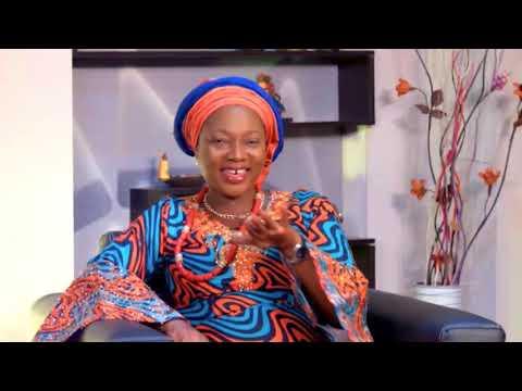 #OjumoIre Pelu Feyikemi Oyaleke: Iforo Wani Lenu Lori Eto Ẹkọ