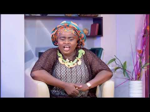 #OgoIgbala pelu Ola Onabanjo:  Ijomitoro Oro pelu Yemi Levite