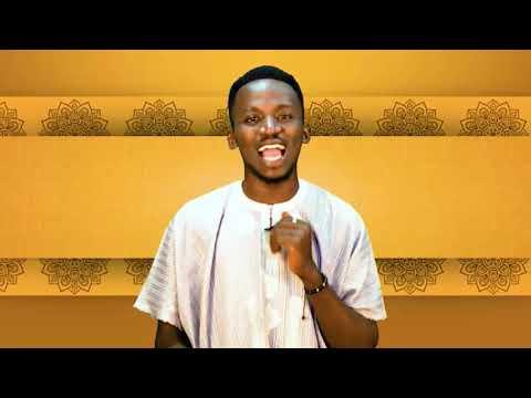 #MilikiExpress Pelu Ayodeji Ogunsanya: Ibasepo Ife
