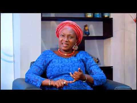 #OjumoIre Pelu Feyikemi Oyaleke: Eto Eko Lori Ibalopo