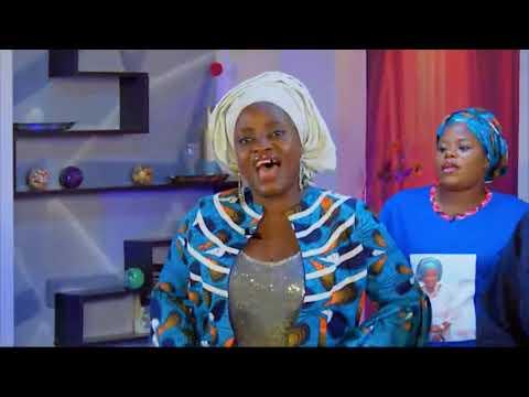 #OgoIgbala pelu Ayongbenu Adeyemo: Ijomitoro pelu Rev. Bola Olayemi