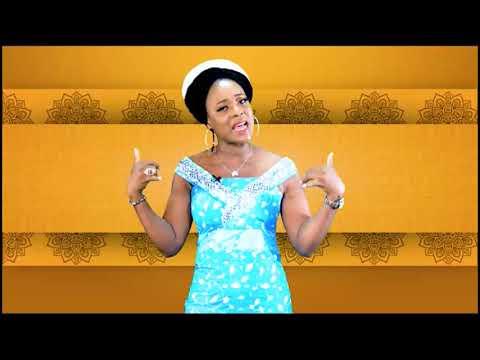 #MilikiExpress pelu Kemi Iyanda:  Throwback Thursday
