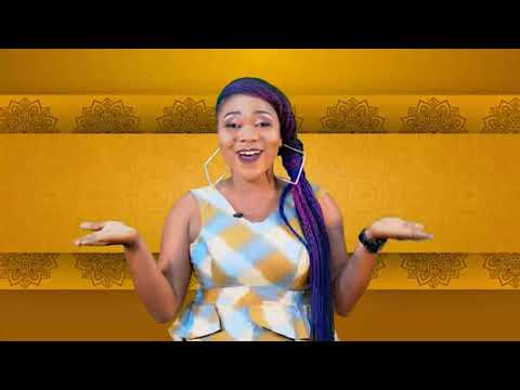 #MilikiExpress pelu Ayinke Kujore: Music Video Review