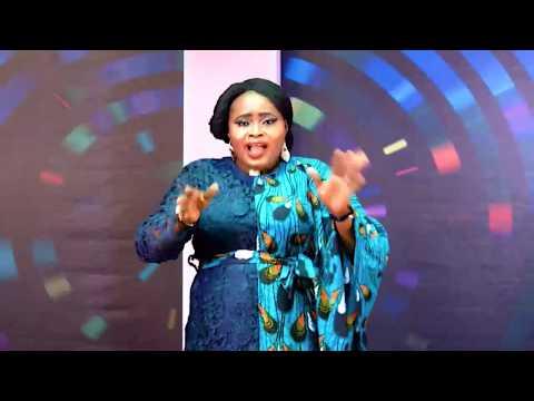 #EtoBabaEto pelu Ola Onabanjo: Ere Ife pelu Mr. and Mrs. Oladosu