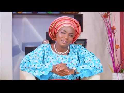 #OgoIgbala pelu Fowosade Adediji: Wa Ijoba Olorun Na