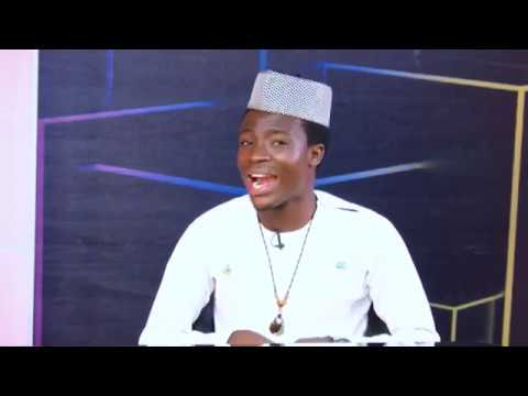 #Bosenlo: Ijomitoro Oro Pelu MC Rapture