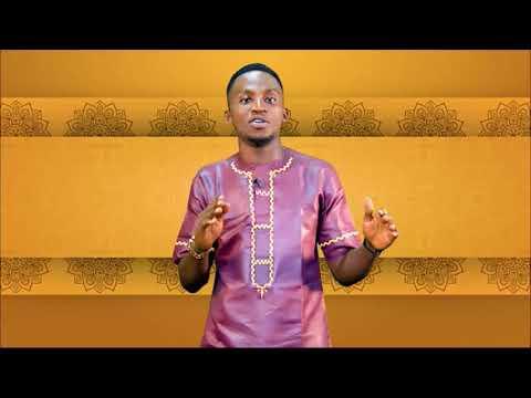 #MilikiExpress pelu Ayodeji Ogunkoya: Oro Ife