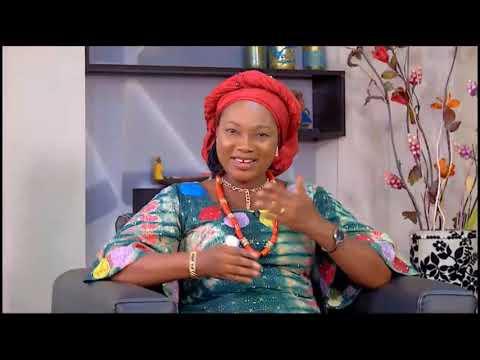 #OjumoIre pelu Feyikemi Oyaleke: Ijomitoro Oro pelu Victor Olushola Rotimi