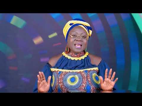 #LagboOselu pelu Adejoke Bakare: Sisan Owo Ori