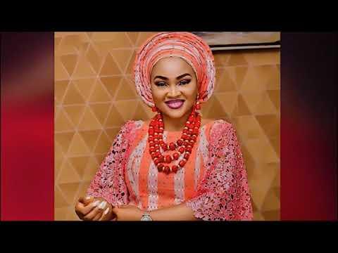Miliki Express: Toyin Oki - Awon Ohun Ti O Nsele Ni Agbo Theatre