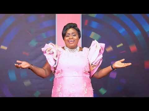 #EtoBabaEto pelu Ola Onabanjo: Ijomitoro Oro pelu Mr & Mrs Gbenga Akerele