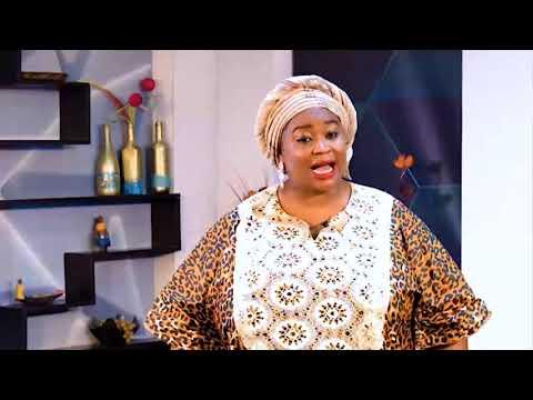 #OjumoIre pelu Feyikeminiyi Olayinka: Ijomitoro Oro pelu Ogbeni Adewale Ogunniran