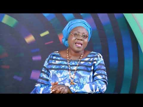 #LagboOselu pelu Adejoke Bakare: Oro Ina Monamona (Electricity)