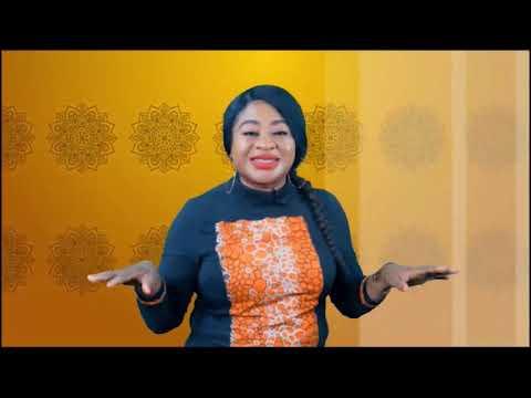 #Ijoya pelu Busola Yusuf: Awon Orin Igba (Trending Songs)