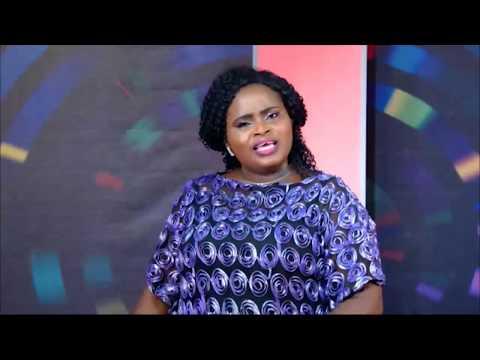 #EtoBabaEto pelu Ola Onabanjo: Iforojomitoro Oro pelu Mr. & Mrs. S.O Oluwole