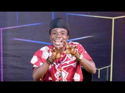 #Bosenlo pelu Adebisi ati Adeniyi: Iforojomitoro Oro pelu As'oju Loge Opeyemi Ogini