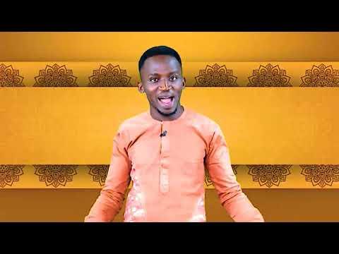#MilikiExpress pelu Ayodeji Ogunsanya: Olorin To Bi'mo Lai Se Igbeyawo