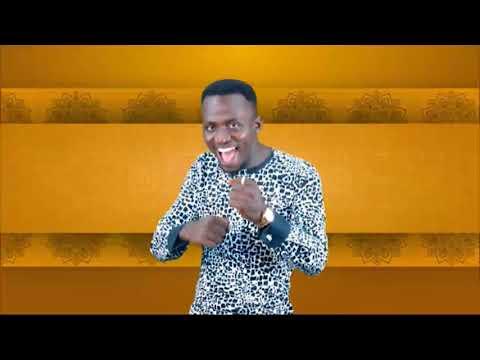 #MilikiExpress pelu Ayodeji Ogunsanya: Oro Ife