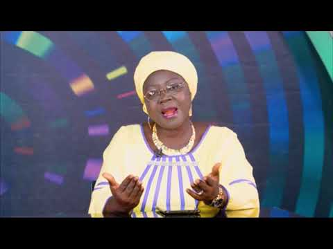 #LagboOselu pelu Adejoke Bakare: Oro Owo Osise (Minimum Wage)