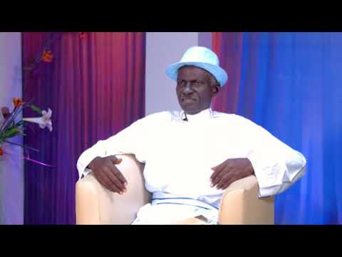#OgoIgbala pelu Fowoshade Adefenwa: Oro Olorun (Igbala Okan) pelu Evang. Mathew Mesioye