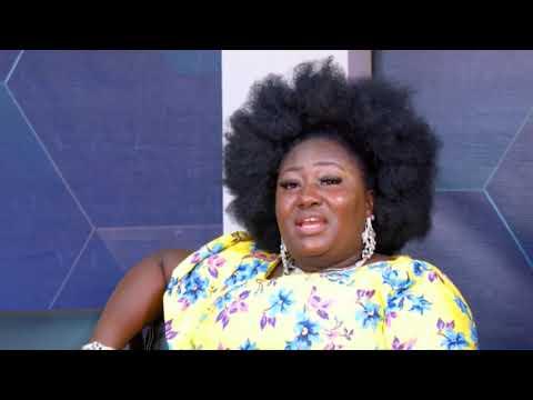 #OjumoreIre pelu Adeoye Adedire: Asa (Culture)