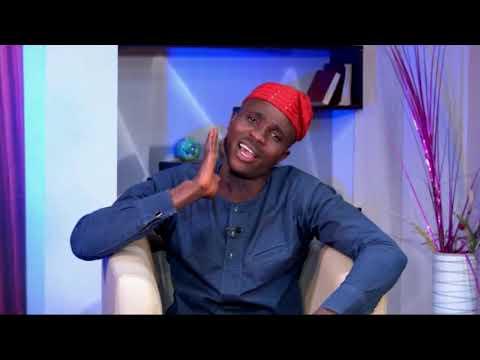 #OgoIgbala pelu Sogorenikeji Abiona: Ere Ije Si Ijoba Orun (Race To The Kingdom of God)