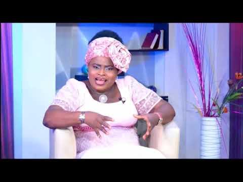 #OgoIgbala pelu Ola Onabajo: Ijomitoro Oro pelu Jumoke