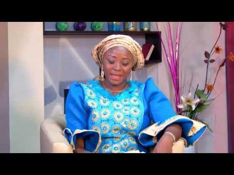 #OgoIgbala Pelu Ayongbenu Adeyemo: Awawi lat'owo Prophetess Kehinde Ayede
