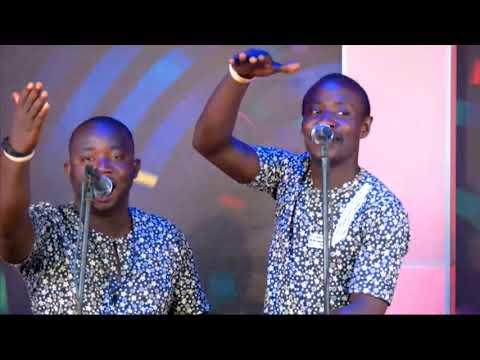 #EtoBabaEto pelu Atabatubu: Iforojomitoro Oro pelu Akin Ogundokun