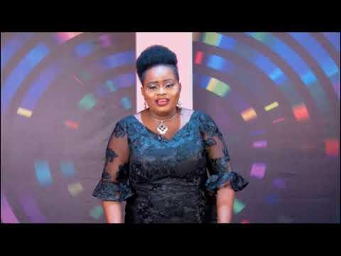 #EtoBabaEto pelu Ola Onabajo: Iforojomitoro Oro pelu Mr. & Mrs. Adeyinka ati Nicole Adegbuyi