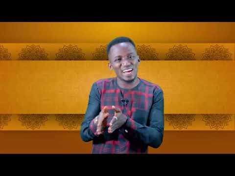 #MilikiExpress pelu Ayodeji Ogunsanya: Iroyin Ife Laarin Awon Ilumooka