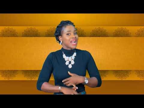 #MilikiExpress Pelu Kemi Iyanda: Loju Popo: Kini A Le Pe Awon Ara Ibadan