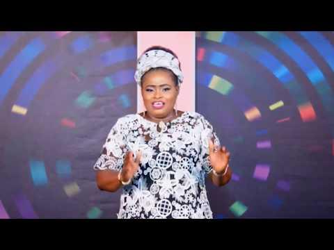 #EtoBabaEto pelu Ola Onabajo: Ijomitoro Oro pelu Bishop & Rev (Mrs.) Jesufemi