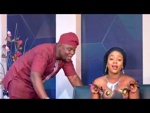 #OjumoIre pelu Atabatubu ati Kemi Iyanda: Oro Igbeyawo