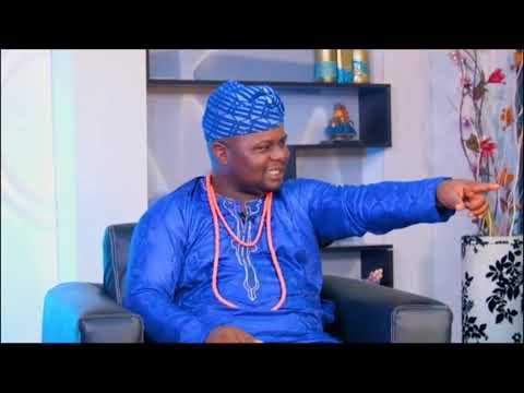 #OjumoIre pelu Adeoye Adedire: Oro Ise ati Iwe Eri (Entrepreneurship & Employment)