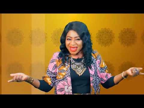 #Ijoya pelu Busola Yusuf: Awon Orin To Gbajumo Lowo