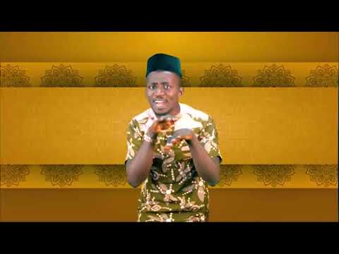 #MilikiExpress pelu Ogunkoya Ayodeji