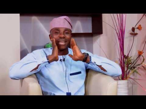 #OgoIgbala pelu Sogorenikeji Abiona: