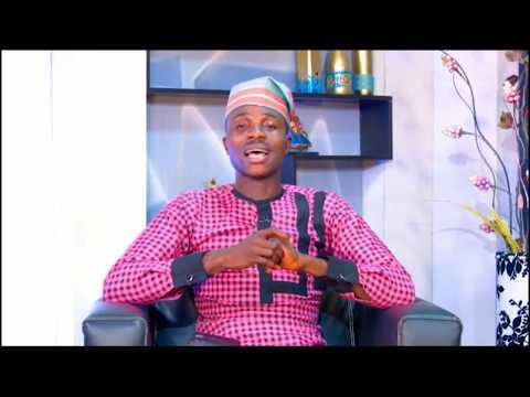 #OjumoIre pelu Sogorenikeji: Mimu Ogo Jade Ninu Ofo pelu Pastor Ademola Adepoju