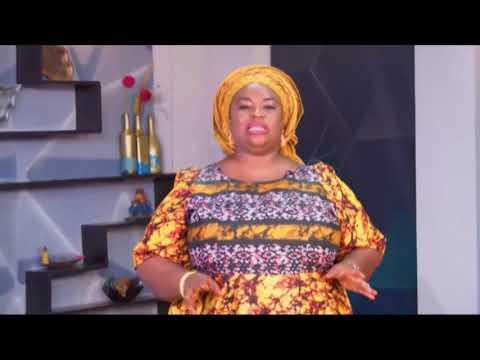 #OjumoreIre pelu Feyikemi Olayinka: